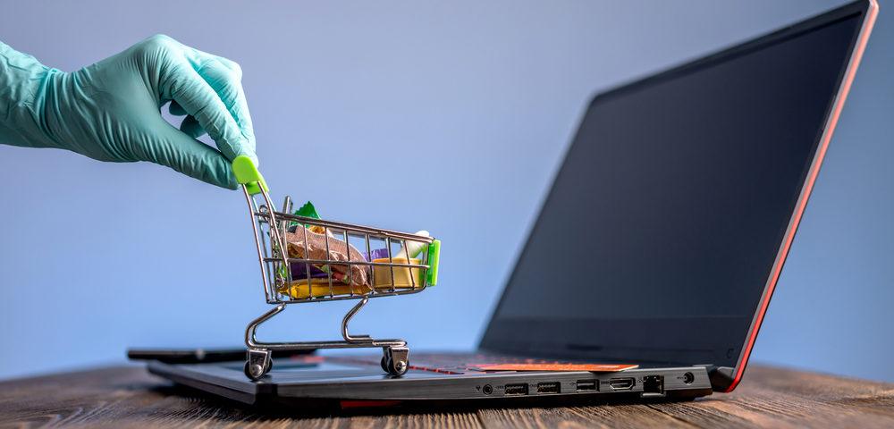 E-Commerce Trends 2021