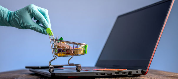 E-Commerce Trends 2021