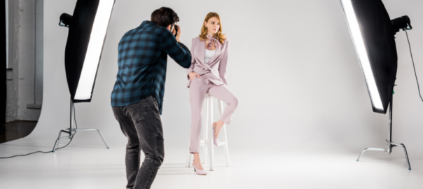 Pro Canadian Photographer David Koonar Shares How To Turn Passion Into Business