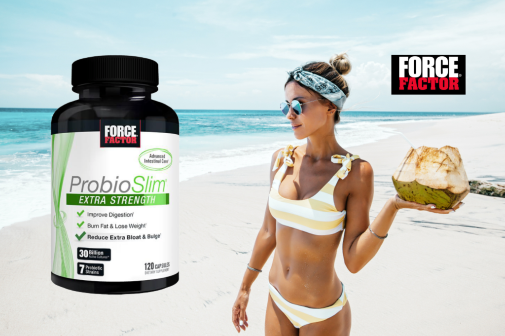 4 Reasons Why Traveling Entrepreneurs Love Probiotic Supplements