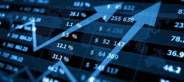 Roger Scott - Stock Trading Options