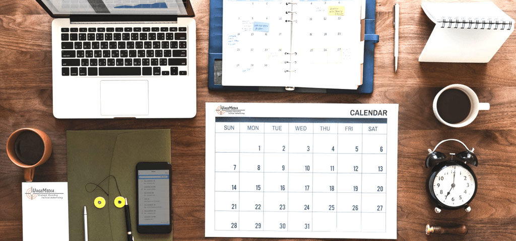Web Finance Team LLC Shares How A Content Calendar Can Help You Grow Your Audience